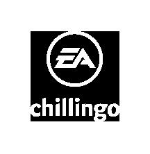 EA Chillingo